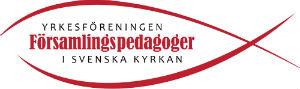 Församlingspedagog.se